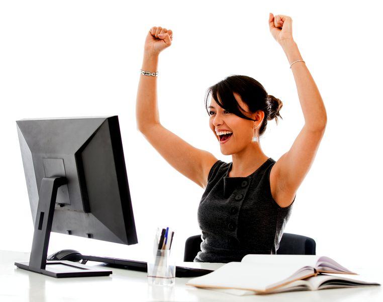 6 koraka kako imati uspješan posao
