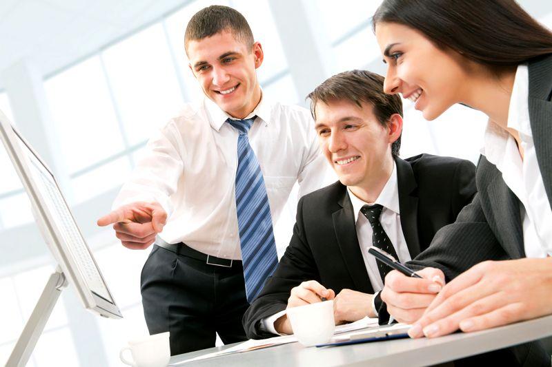 9 savjeta za mlade ljude koji traže posao (1.dio)