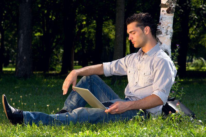 Fleksibilno radno vrijeme