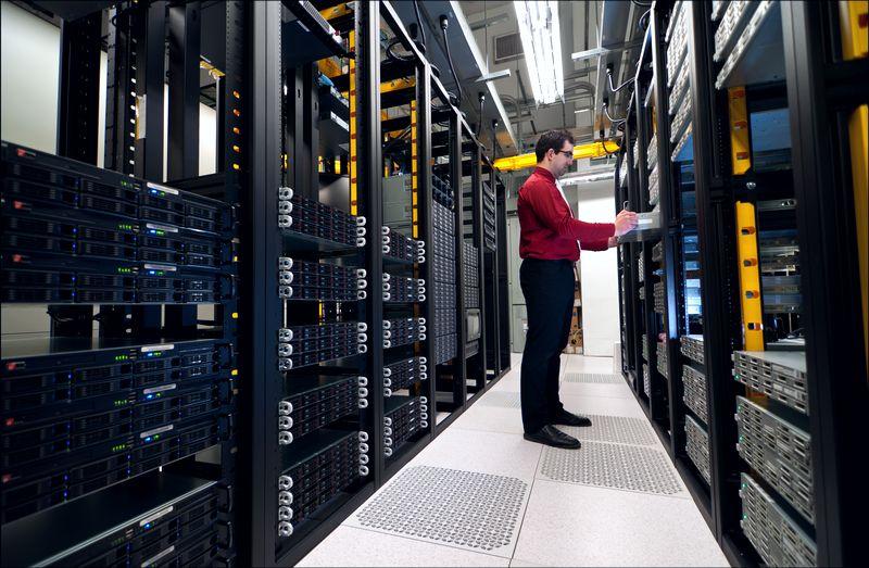 Najtraženija IT radna mjesta za 2013. godinu