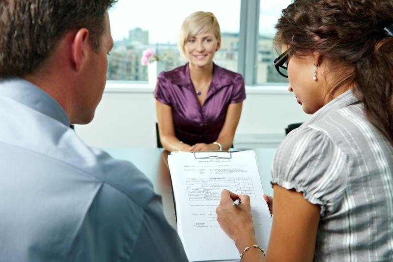 5 grešaka koje treba izbjeći tokom intervjua za posao