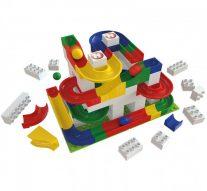 Upoznajte Hubelino igračke za djecu