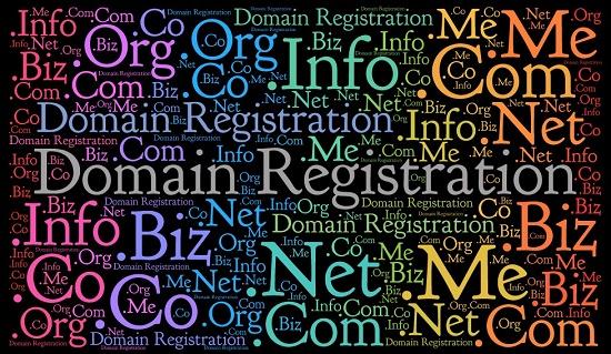 Pravne i fizičke osobe mogu registrirati besplatnu hr domenu