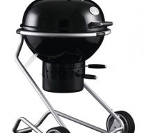 Barbecue je kod nas poznatiji pod imenom roštilj