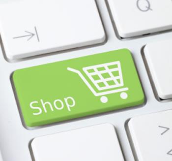 Izrada web trgovina danas je pojednostavljena