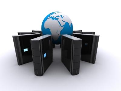 Hrvatski web hosting pruža usluge na svjetskoj razini