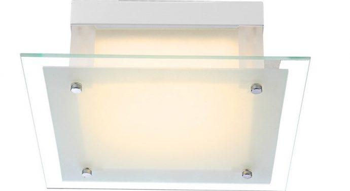 Ne plašite se cijene LED žarulja!
