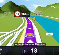 Sygic navigacija jedna je od najboljih na tržištu