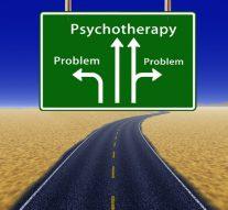 Zbog čega je pojam psihoterapija Maribor toliko tražen na internetu?