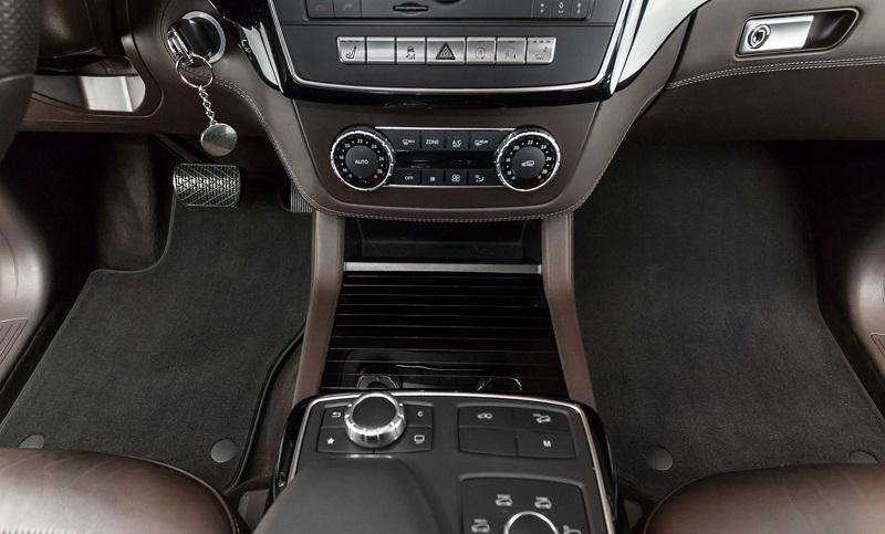 Tipski tepisi za auto