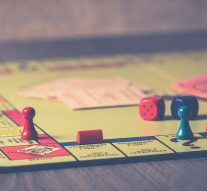 Društvene igre prate čovječanstvo od davnina