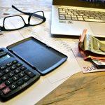 Nizak porez u Hrvatskoj za firme