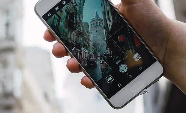 Servis Huawei mobitela u Ljubljani