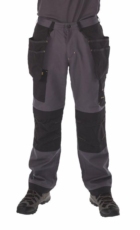 Radna odjeća - radne hlače