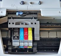 Jeftin originalni toner za printer