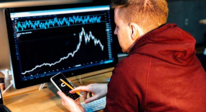 Što je Forex i kako trgovati na Forexu?