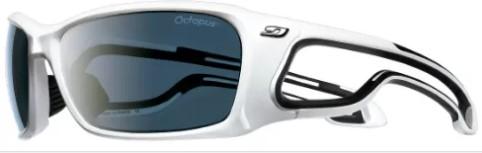 Sunčane naočale sa dioptrijom za ljeto