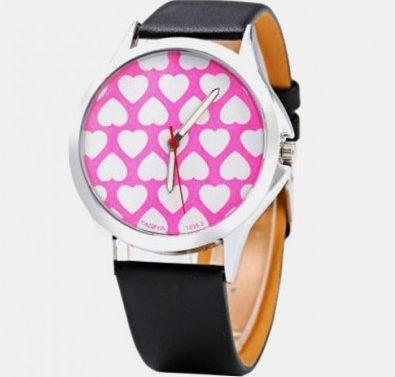 Ručni satovi sve su popularniji kod svih generacija