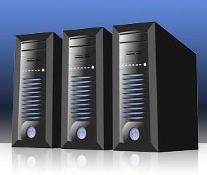 cPanel za jednostavno upravljanje internetskim hostingom