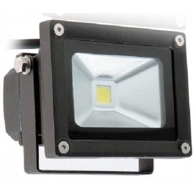 Životni vijek LED reflektrora
