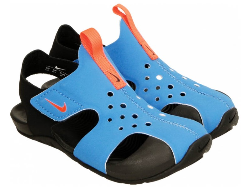 Dječje sandale Nike