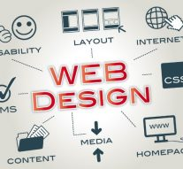 Neka vam web stranice izradi profesionalac