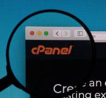 cPanel služi za upravljanje web hostingom