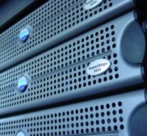 Hrvatski hosting web stranica za brojne namjene