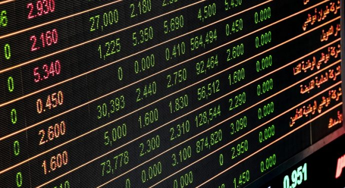 Šta je Forex i kako trgovati na njemu?